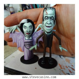 munsters_scale